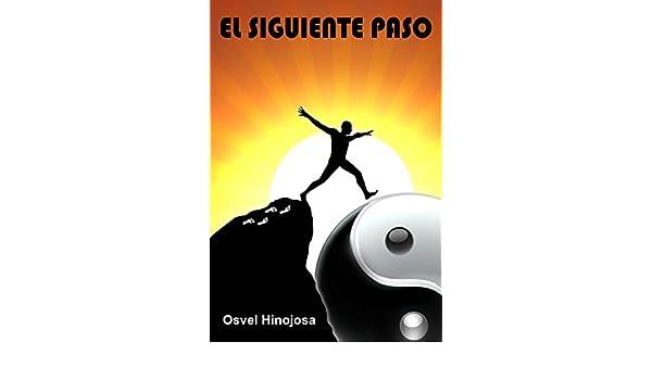 EL SIGUIENTE PASO (Spanish Edition) - Kindle edition by ...