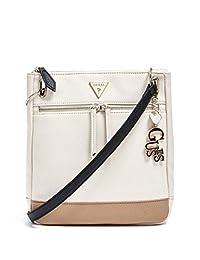 6d848b9c082 Amazon.ca  GUESS  - Handbags   Wallets  Shoes   Handbags