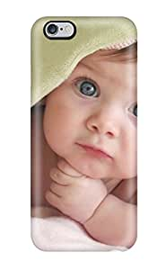 Top Quality Case Cover For Iphone 6 Plus Case With Nice Cute Baby Starring Appearance 6264093K24993669