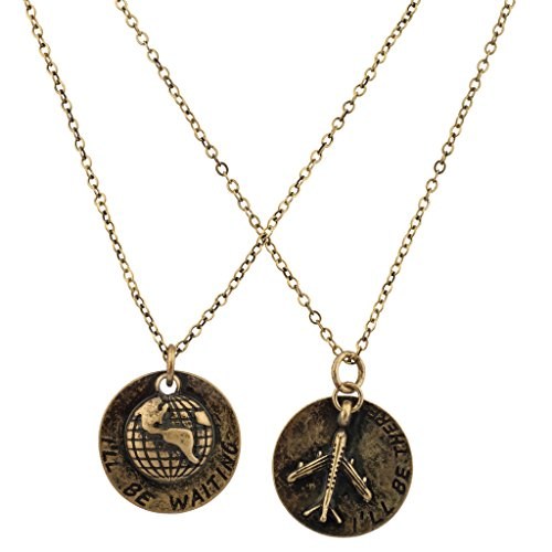 lux-accessories-burnished-ill-be-waiting-ill-be-there-world-traveler-plane-airplace-pendant-necklace