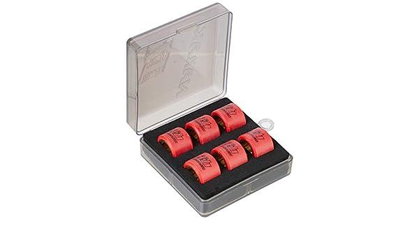 variomatik Pesos Naraku HD Heavy Duty 18/x 14/mm/ /12,40/g