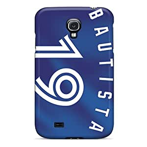 Galaxy Cases - Cases Protective For Galaxy S4, Best Gift For Her Or He