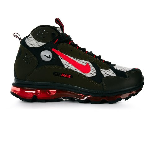 superior quality 4a460 45bc8 ... Nike Air Max Terra Sertig, GraniteSunburst Uk Size 12 ...
