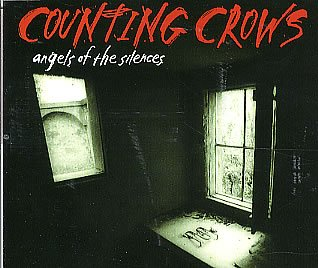 Counting Crows - Angels of the Silence - Zortam Music