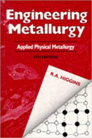 Download 001 engineering metallurgy applied physical metallurgy download 001 engineering metallurgy applied physical metallurgy sixth edition pdf free riza11 ebooks pdf fandeluxe Images