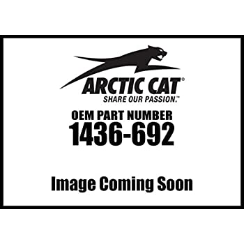 Amazon Com Arctic Cat 1436 692 Wildcat 10004x Winch Mount Automotive
