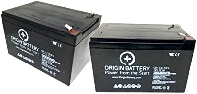 APC SU1000RMINET Battery Replacement Kit