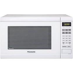 Panasonic NN-SN651