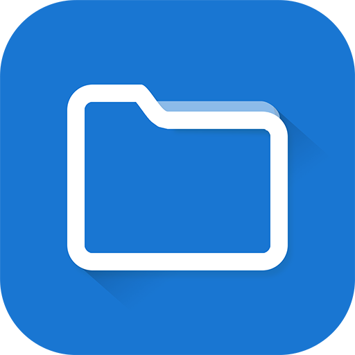 download es file explorer apk for ios