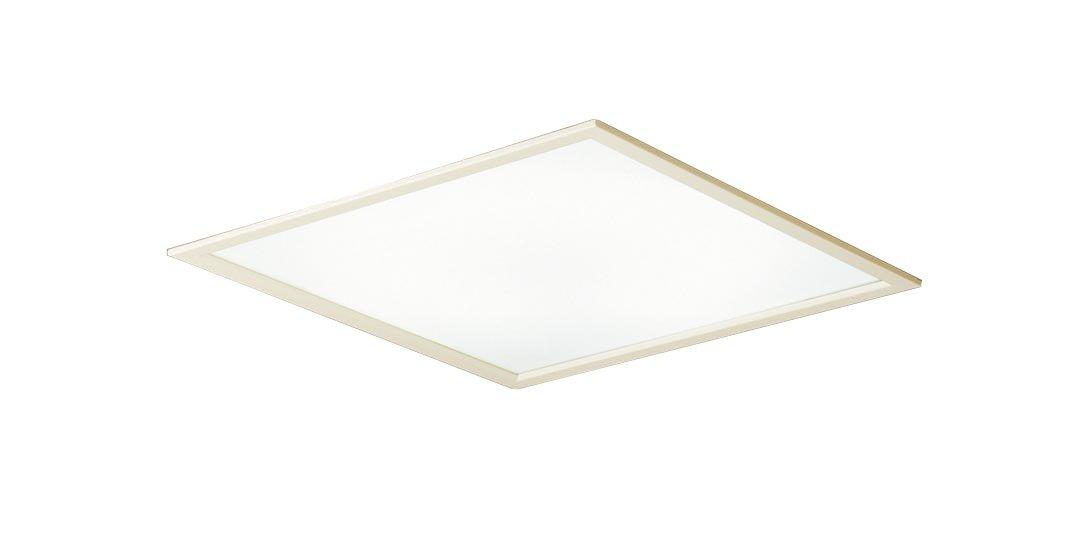 パナソニック LEDシーリング ~8畳 調光 調色 調光 LGBZ1444 LGBZ1444 ~8畳 B00UMFG890 ホワイト ホワイト, ブランドプラネット:2bff4562 --- m2cweb.com