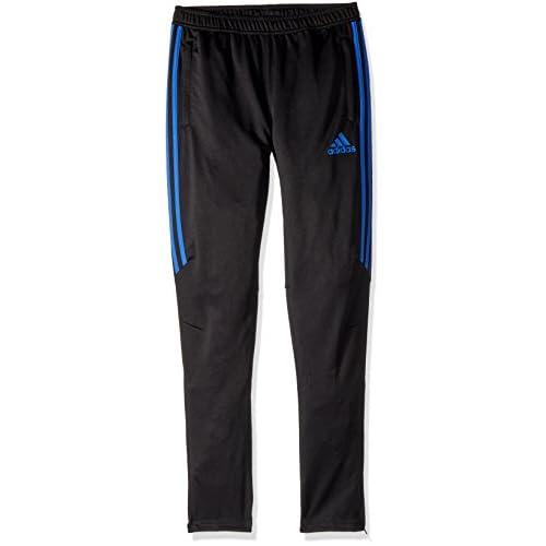 Hot adidas Boys Soccer Tiro 17 Training Pants for cheap