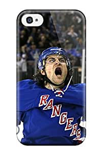 Best new york rangers hockey nhl (57) NHL Sports & Colleges fashionable iPhone 4/4s cases 7036613K842807982