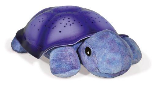 Cloud-B-Twilight-Turtle