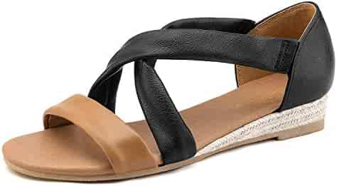 16d3b5b990f35 Shopping topshoesUS - Under $25 - 7 or 12 - Shoes - Women - Clothing ...