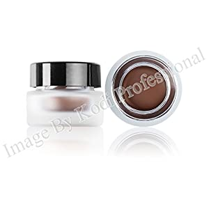 Kodi Professional Eyebrow Pomade Dark Brown