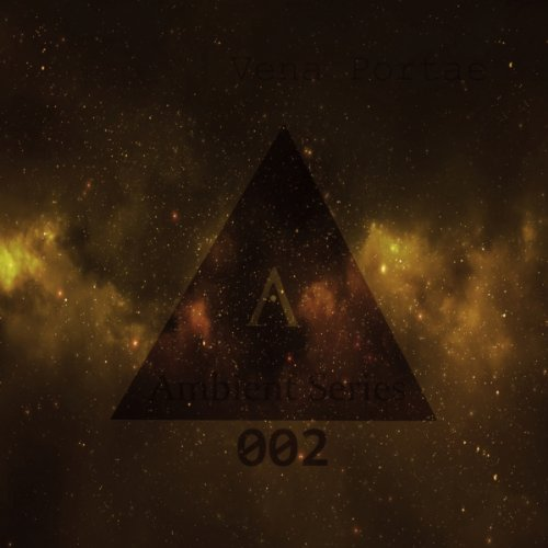 Ambient Series 002 (002 Series)