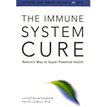 Immune System Cure