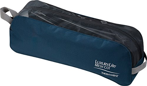 Therm-a-Rest LuxuryLite Mesh Cot Large by Therm-A-Rest (Image #2)