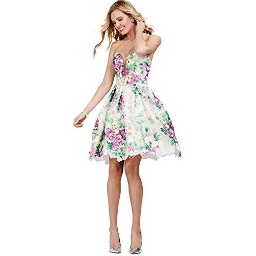 Jovani Formal Dresses - 1