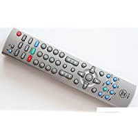 Westinghouse LCD TV/DVD Remote Control RMC-02 RMC-01 Supplied with models: SK-26H570D SK-26H590 SK-32H590 SK-32H590D SK-32H590DA VK-40F580D VK-40H580D LTV-32W4 (HDC) LTV-40W1 (HDC)