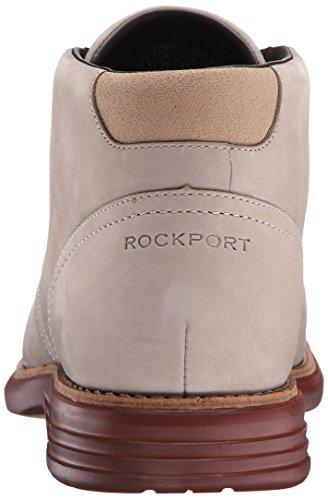 Rockport Heren Totale Beweging Desert Boot Rocksand