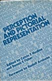 Perception and Pictorial Representation, C. F. Nodine, 0030498163