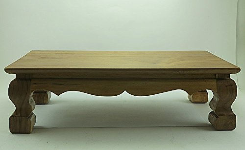 Altar Table - 6*10