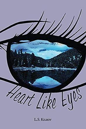 Heart Like Eyes