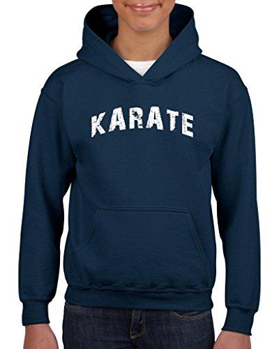 xekia-karate-uniform-karate-kid-gi-hoodie-for-girls-and-boys-youth-kids-x-large-navy-blue