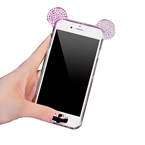 coque iphone 6 momdad