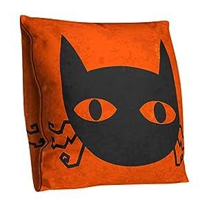 YWLINK Funda De CojíN Halloween DecoracióN del Hogar Funda ...