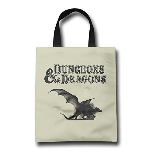 ^GinaR^ 200g Dungeons And Dragons 8 Practical Shopping Baskets