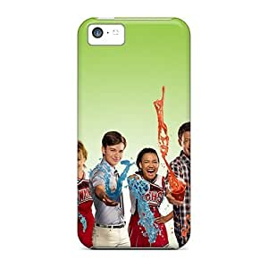 meilz aiaiHot ZAp2573yGnj Cases Covers Protector For ipod touch 5- Glee Tv Castmeilz aiai