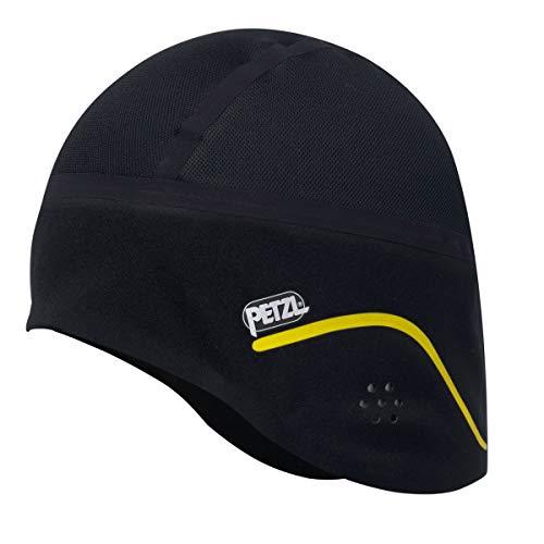Petzl Black 2 XL tiene Beanie L wq7PwO