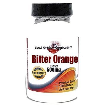 500 calorie diet plan pro ana image 8