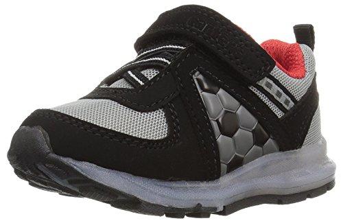 Carters UNISON B K Unison b Sneaker