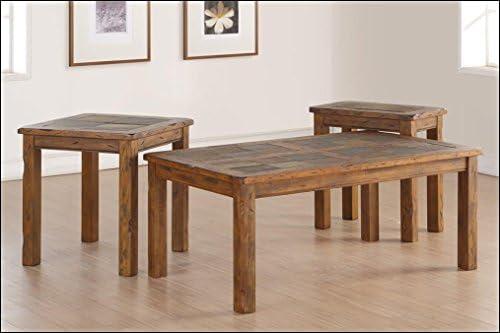 Lane Home Furnishings End Table