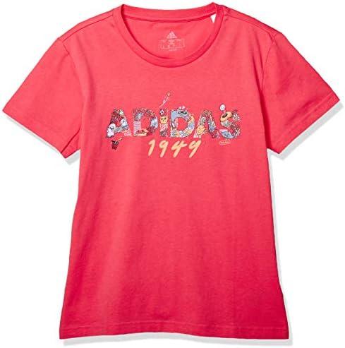 トレーニングウェア W MHG LinIllu Tシャツ(IEL48) レディース