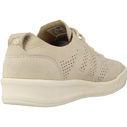 New Balance CRT 300 Herren Sneaker Neutral Hellbraun
