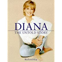 Diana The Untold Story