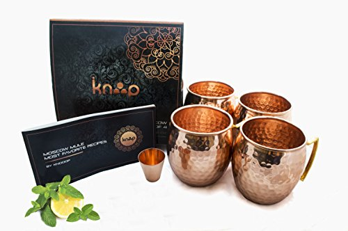 moscow-mule-mugs-set-of-4-by-knooop-enjoy-the-traditional-drink-in-handmade-16-oz-100-copper-mugs-in