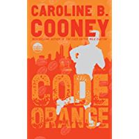 Code Orange (Readers Circle) (English Edition)