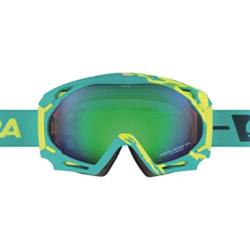 10 Best Carrera Ski Goggles
