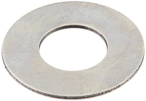 Washer 1 Thrust (Koyo AS1226 Thin Thrust Roller Bearing Washer, Metric, 12mm ID, 26mm OD, 1mm Width)