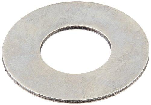 Washer Thrust 1 (Koyo AS1226 Thin Thrust Roller Bearing Washer, Metric, 12mm ID, 26mm OD, 1mm Width)