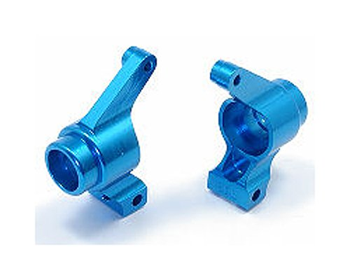 Aluminum Rear Hub (toe twice) lightweight upright specification M03M for SMF42 (Japan import   The package and the manual are written in Japanese)