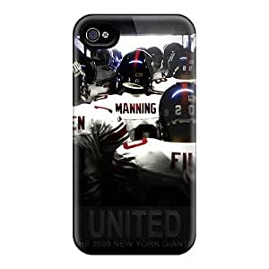 I Love New York Diy For HTC One M7 Case Cover