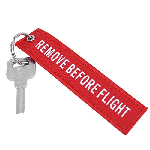 Amazon.com: Key Rings Car Keychain Motorcycle Key Chain ...