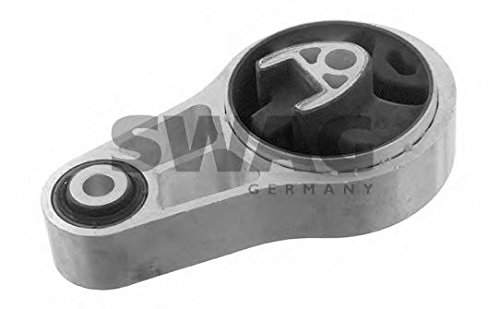SWAG Engine Mounting Left Rear Fits MINI R55 R56 R57 R58 R59 One D 22116783094