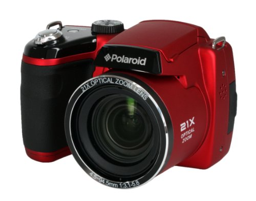 Polaroid-16MP-21X-Zoom-Digital-Still-Camera-with-2-Inch-LCD
